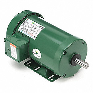 General Purpose Farm Duty Motor,2 HP