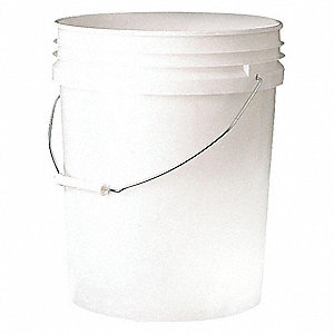 Grease,Tan,5 gal.,NLGI,Pail