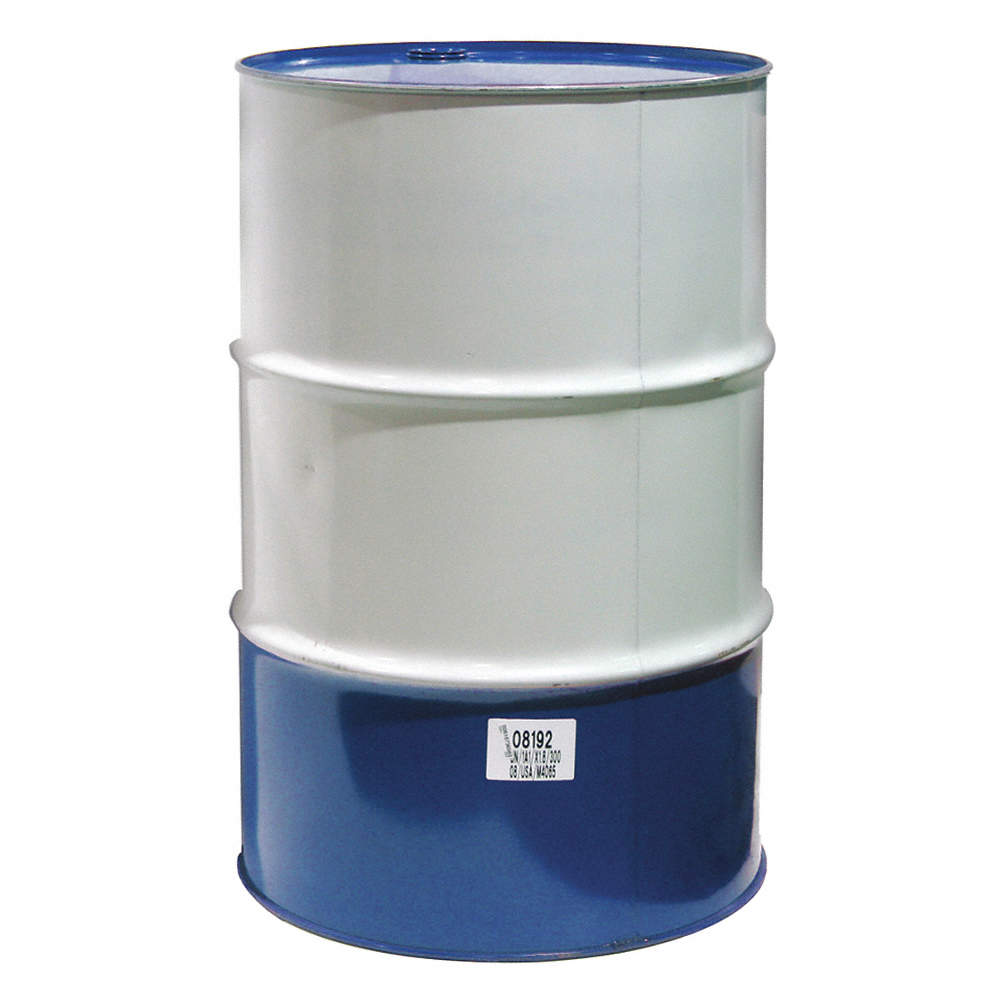 ENVIROLOGIC Chain, Cable, Wire Lubricant, 55 gal. Drum, Mineral Oil ...