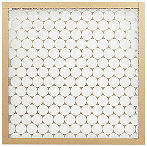 12x24x1 MERV 6 Polyester Air Filter