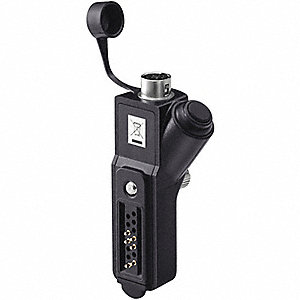 Audio Accessory Two Way Radio Accessories - Grainger Industrial Supply
