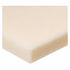Nylon Plastic Rectangular Bar Stock - Grainger Industrial Supply