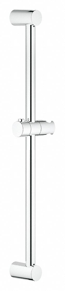 Grohe,  Shower Bar