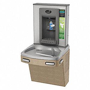 Best Of Oasis Water Cooler Troubleshooting