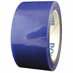 Self-Fusing Tape,Clear,21 mil Thick