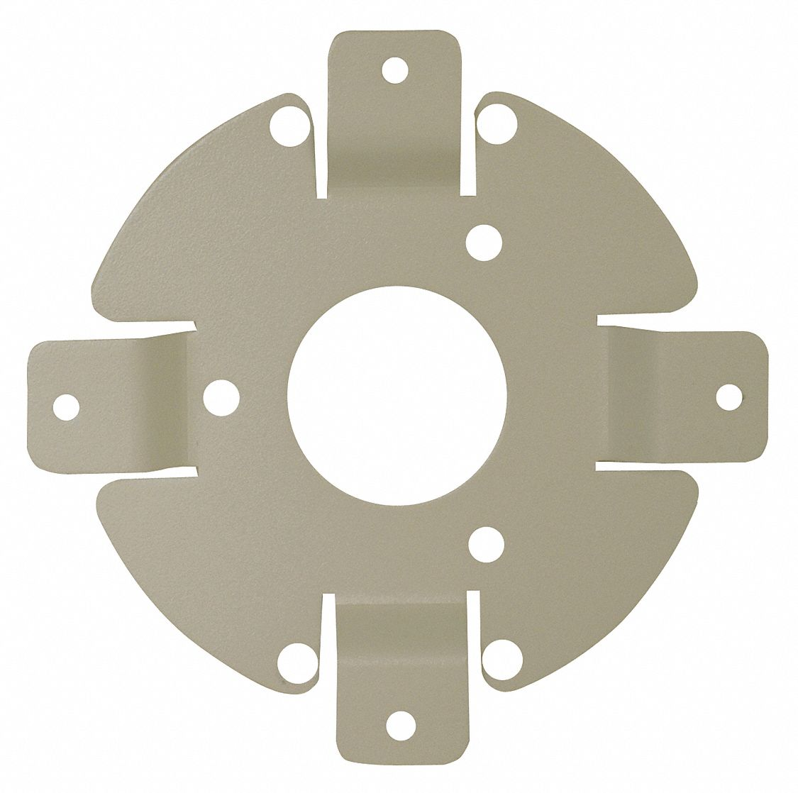Replacement For PARTS-APT29DW ADAPTOR PLATE