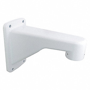 Camera Wall Mount,Wall,White