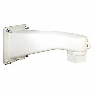 Camera Pendant Arm,Surface,White