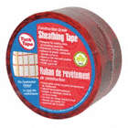 RED TUCK SHEATHING TAPE 60MMX66M