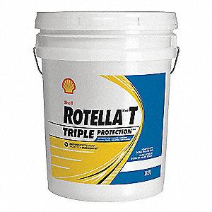 ROTELLA T T P 15W-40 CJ-4 (18.9L)
