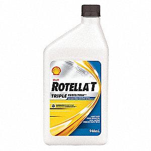 ROTELLA T TP 15W-40 CJ-4 (1QT)