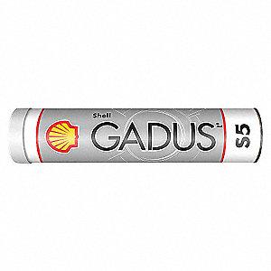 GADUS S5 T460 1.5 (400G)