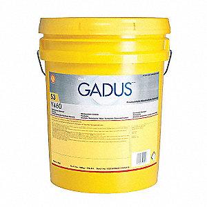 GADUS S3 V460D 2 (400G)