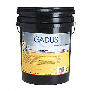 GADUS S2 V220 2 (50K)