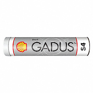 GADUS S4 OG CLEAR OIL 20000 (180K)