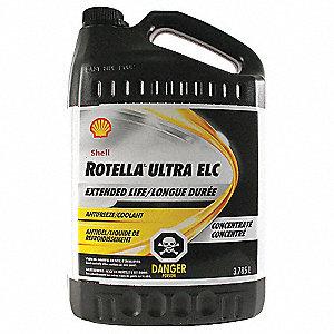ROTELLA ULTRA ELC CON (3.78L)