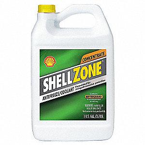 SHELLZONE HI-PHOS 50/50 A/F (1100L)