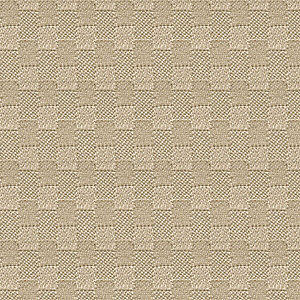 "108"" x 93"" Polyester Privacy Curtain, Taupe"
