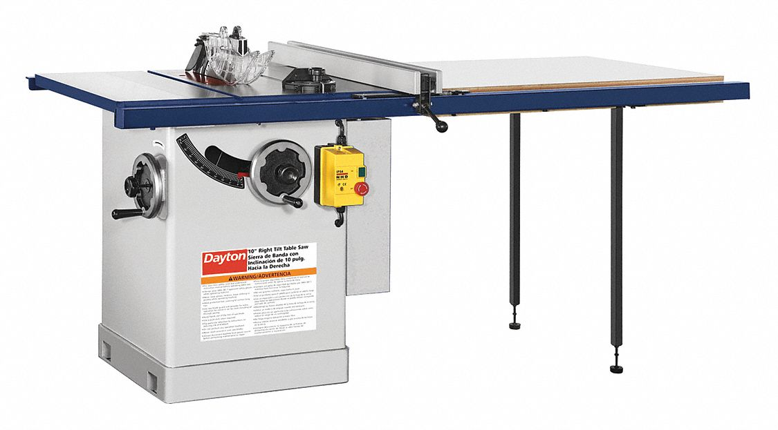 Table Saws Usa