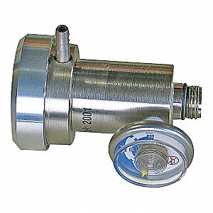 0-3.0 LPM DEMAND FLOW REGULATOR