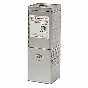 Stick Electrode,3/32 in. dia.,50 lb.