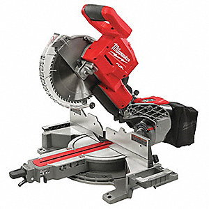 Milwaukee cordless sliding miter sawbare tool 49ju882734 20 cordless sliding miter sawbare tool greentooth Image collections