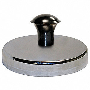 Print Holder Magnet,7 lb. Pull