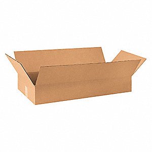 Shipping Carton,3888 cu. in.,65 lb,PK15