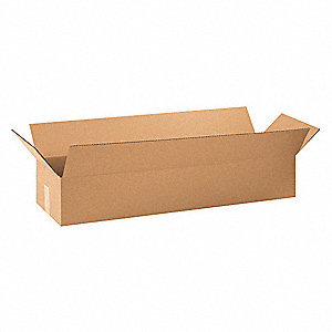 Shipping Carton,2160 cu. in.,65 lb,PK25