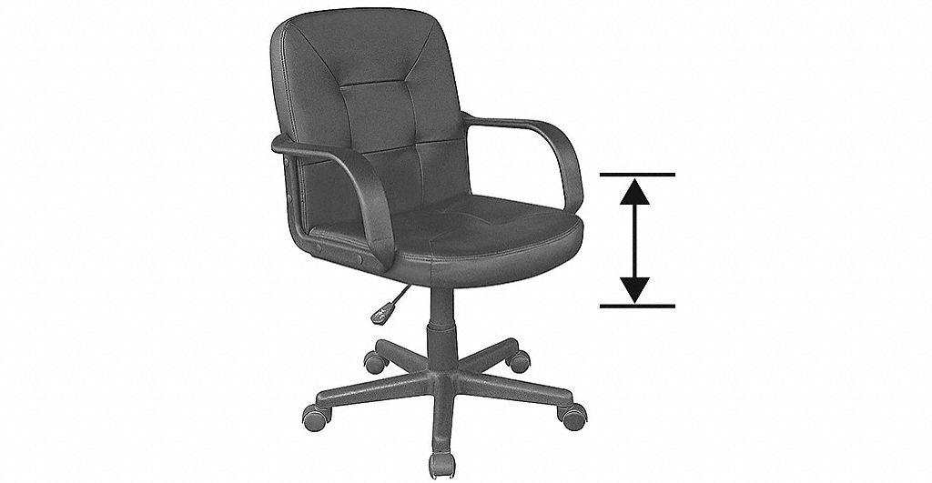 aaimage - Task Chairs