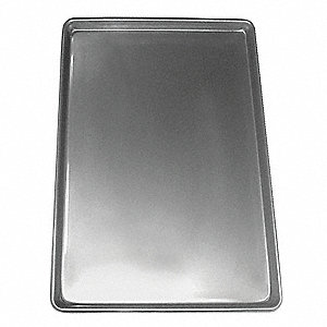 Nesting Tray,304 Stainless Steel
