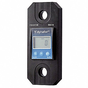 Load Indicator,Wireless,2000 lb.