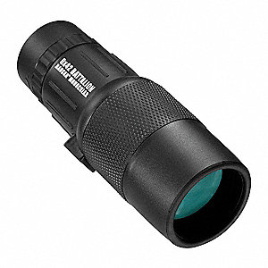 Monocular,Military,Roof,Mag 8X