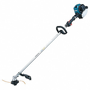 String Trimmer,25CC,17 In Cutting Width