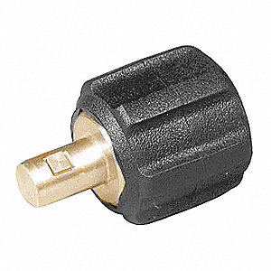 Welding Cable Connectors - Welding Cables Grounds And