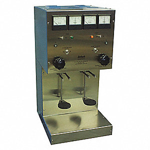 Electro-Analyzer, 115-230V