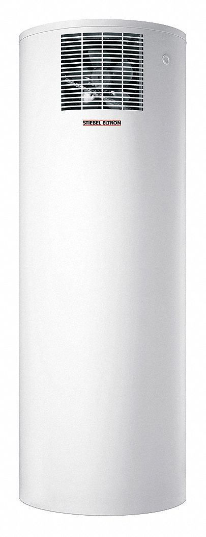 Residential Water Heater Usa
