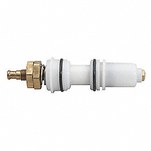 Non-OEM Repair Parts, Fits Delta Faucets