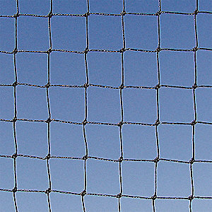 Bird Repellent Netting, Weight: 28.1 lb., Used For Bird Control