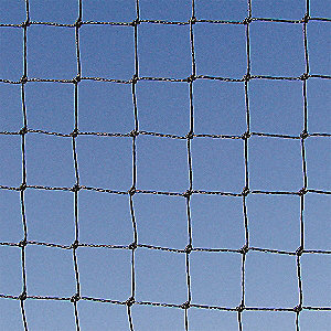 Bird Repellent Netting, Weight: 165 lb., Used For Bird Control