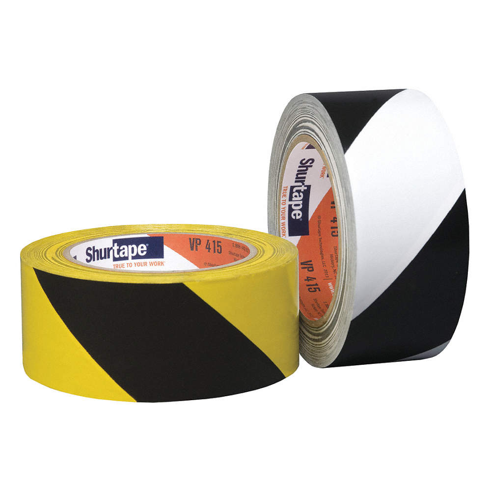 floor colours supplier tape marking floors niyo leading