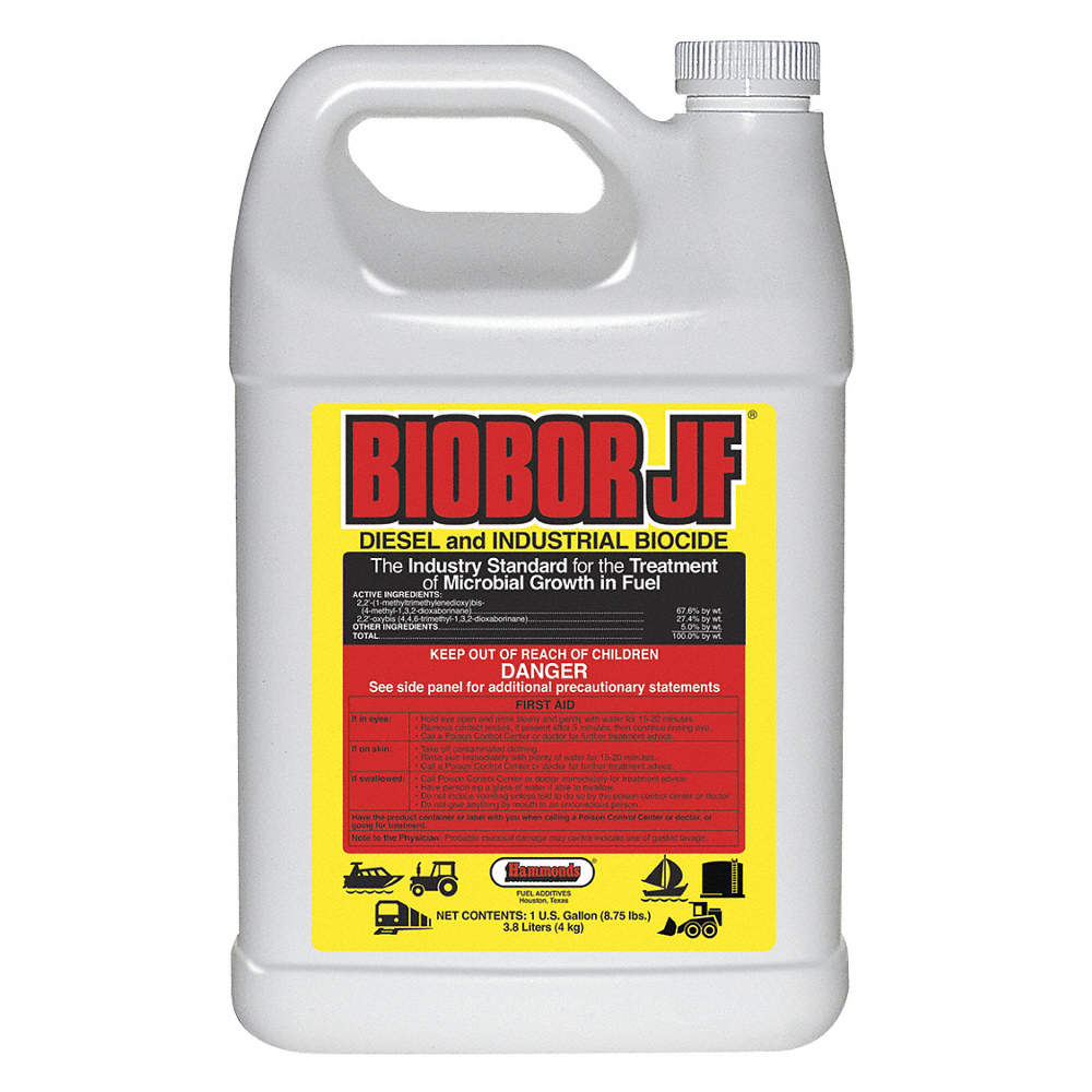Biobor Diesel Fuel Biocide 1 Gal 49yl86 Bbjug01us Grainger Auto Zone Filters Zoom Out Reset Put Photo At Full Then Double Click