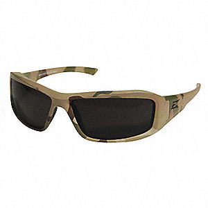 Safety Glasses,G-15