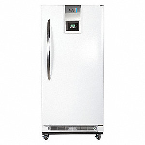 Freezer,Upright,14 cu. ft.