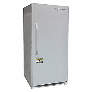 Freezer,Upright,20 cu. ft.