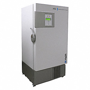 Freezer,Upright,21 cu. ft.