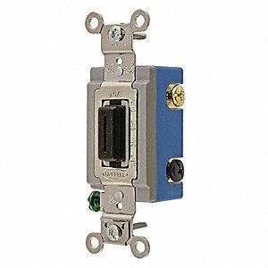 4-Way Electrical - Grainger Industrial Supply