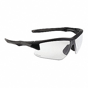 Honeywell Uvex Acadia® Anti-Fog Safety Glasses, Clear Lens Color