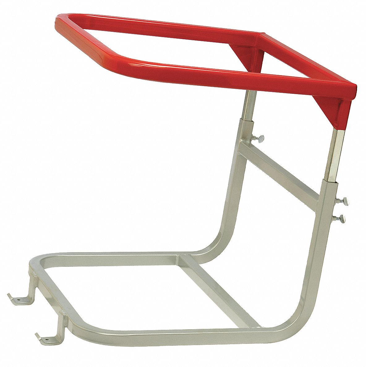 Table Lift Attachment,  250 lb Load Capacity,  17 in x 20 in x 19 in