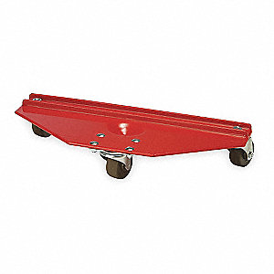 General Purpose Dolly,400 lb.